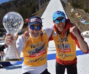 skijumping and stoch image