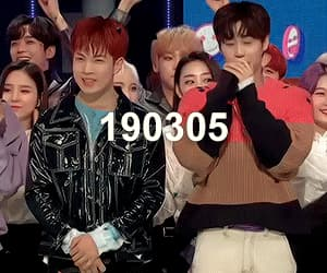 gif, jaehyun, and n.flying image