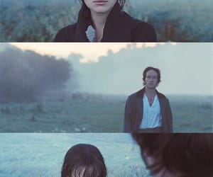 mr darcy, pride and prejudice, and prideandprejudice image