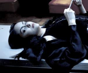 actress, gif, and charmila image