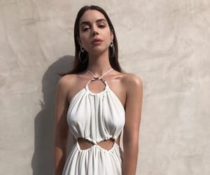 actress, pretty, and adelaide image