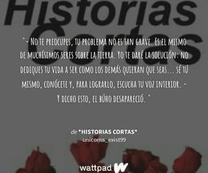 history, short story, and buho image