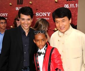 karate kid image