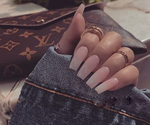 inspiration, nails goals, and inspo style image
