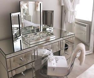 luxury, beauty, and interior image