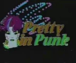 90s, alternative, and grunge image