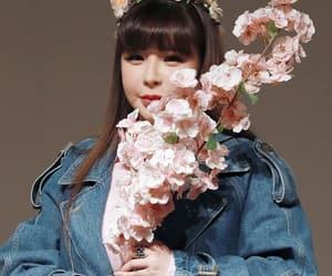 2ne1, korean, and kpop image