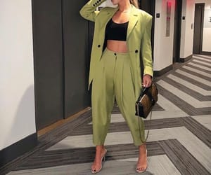 goal goals life, luxury luxe nude, and ootd tenue love image