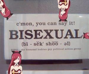 bi, ft, and lesbian image