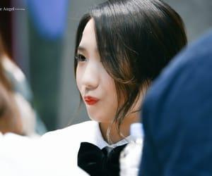 kpop, cosmic girls, and 우주소녀 image