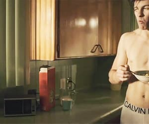 gif, gifs, and shawnmendes image