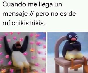 amor, crush, and meme image