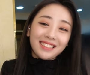 asian, yves, and yves lq image