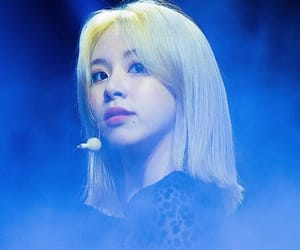 aesthetic, chaeyoung, and edit image