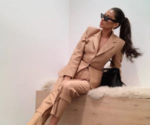 fashion and shay mitchell image