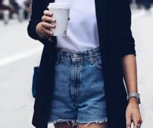 clothes, fashion, and outfit ideas image