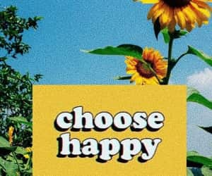 article, happy, and music image