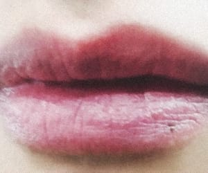 lips, bts, and vante image