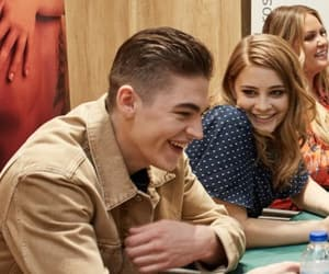 after and josephine langford image