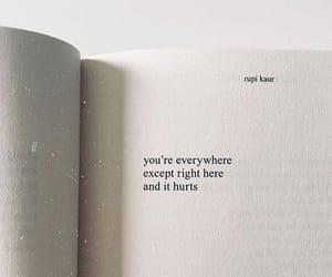 poetry and rupi kaur image