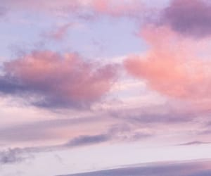 background, clouds, and color image