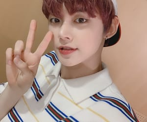 yeonjun, txt, and kpop image