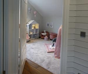 bedroom, children, and kids image