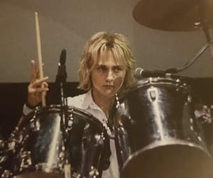 ben hardy, roger taylor, and bohemian rhapsody image