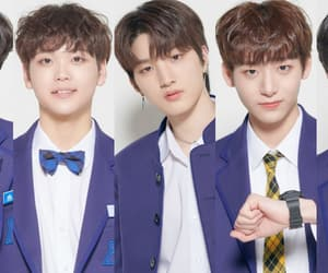 pdx101 and produceboys image