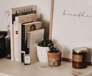 decor, minimalist, and design image