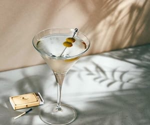beverage, white, and cocktail image