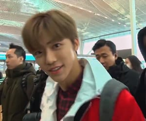 kpop, lq, and low quality image