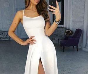 promdresses, eveningdresses, and partydresses image