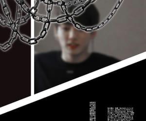 jungkook icons, kpop themes, and bts themes image