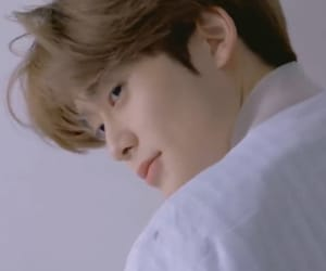 jaehyun, nct, and jungjaehyun image