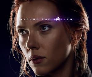 actress, Avengers, and civil war image