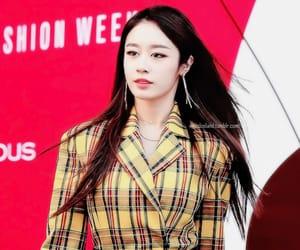 edit, park jiyeon, and jiyeon image