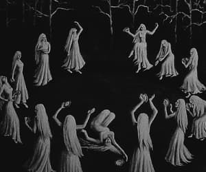 Witches image