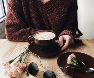 coffee and tumblr image