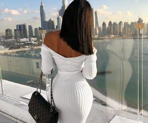 fashion and Dubai image