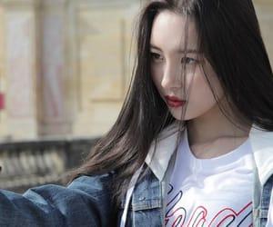 idol, sunmi, and cute image
