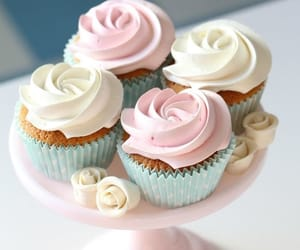 bakery and cupcake image