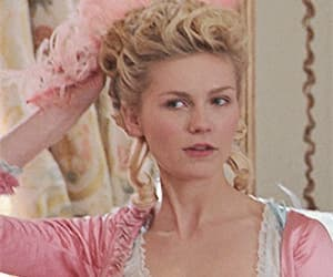 gif and marie antoinette image