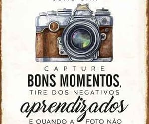 Image by Paula Santos