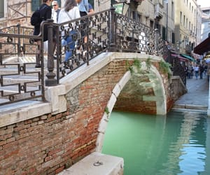 beauty, italy, and travel image