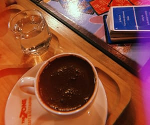 coffee, havefun, and türk kahvesi image