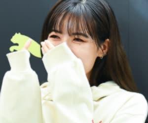 hyuna image