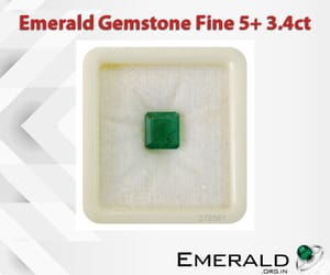 "emerald_gemstone, colombian_emeralds"" "", and emerald_cost_per_carat"" "" image"