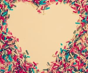 gif, thankyou, and heart image