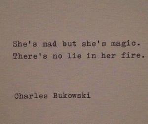 magic and love image